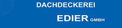 Dachdeckerei Edier GmbH